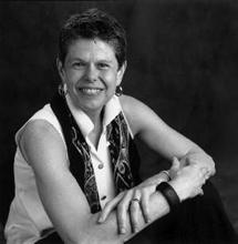 Bobbi Patterson