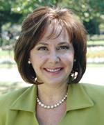 Carol SInger Neuvelt