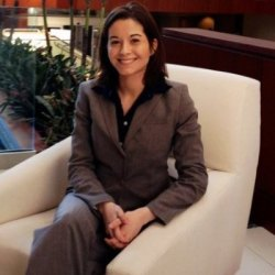 Jennifer Asman1