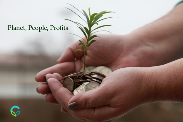 People planet profits picture copy